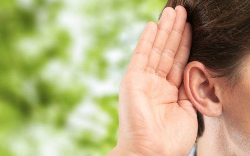 γιατί να ελεγχετε την ακοή σας -otika.gr