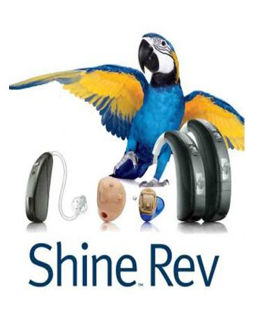 Unitron Shine---otika--ακουστικά-βαρηκοΐας-ζωγράφου