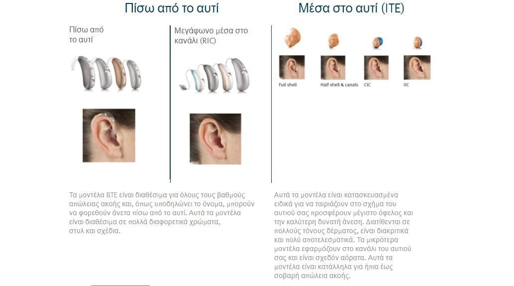 otika - ακουστικά βαρηκοϊας ζωγράφου1